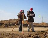 采矿测量工程