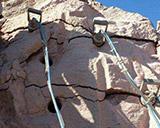 采矿凿岩爆破