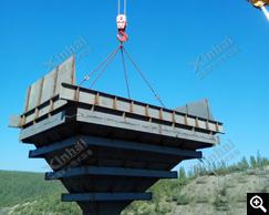 吊装设备配件