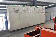 选厂电力系统所用电缆
