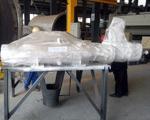 防水缠绕包装