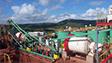 鑫海矿装矿业全产业链服务