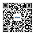 鑫海矿装官方微信