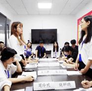 鑫海矿装校招培训